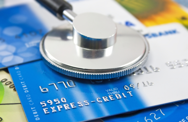 11 surprising things that affect your credit score