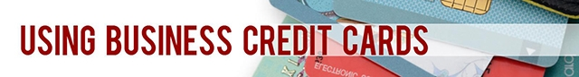 ncf-surprising-things-that-affect-your-credit-score-banner-3