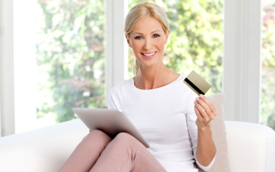 How To Setup Auto Pay For Credit Cards In 5 Minutes