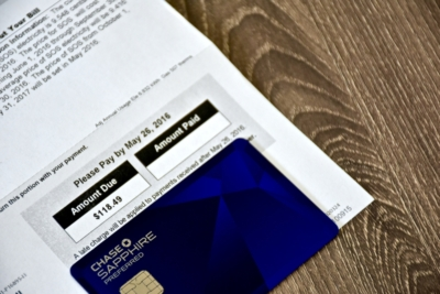 What Is A Credit Utilization Ratio?