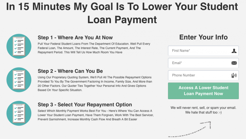 Online payday loans for bad credit in south africa picture 1